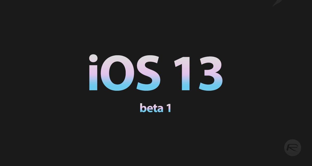 download ios 12.3 1 redmond pie