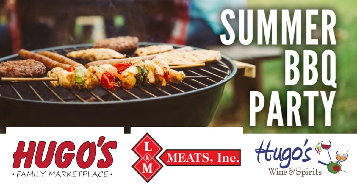Sizzle your way through summer with Scrip Gift Cards!  All summer purchases count towards 2019-2020 Family Commitment.