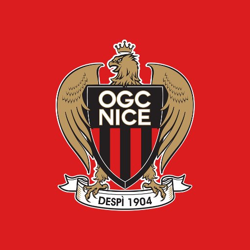 Instant Foot ⚽�'s photo on OGC Nice