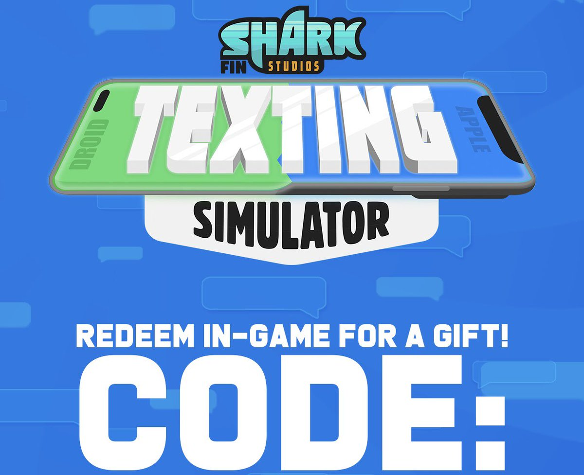 Ricky On Twitter Just Released A New Promo Code For Texting