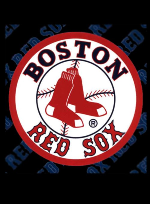 Boston Red Sox - 45 Trading Cards with Protective Card Sheets – Complete Set!  Available Now to Order Here: http://bit.ly/2B1Ggov #BostonRedSox #RedSox #BaseballCards #TradingCards #ClassicMLB #MLBpic.twitter.com/dcvkIPLGME