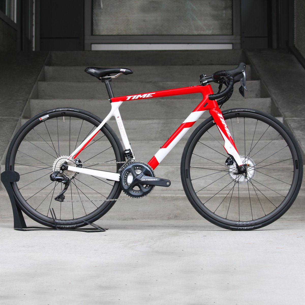 524072edaed Find even more savings on some of our suggested builds. https:// contenderbicycles.com/time-frameset-sale/ …pic.twitter.com/1z6zuwXzZv