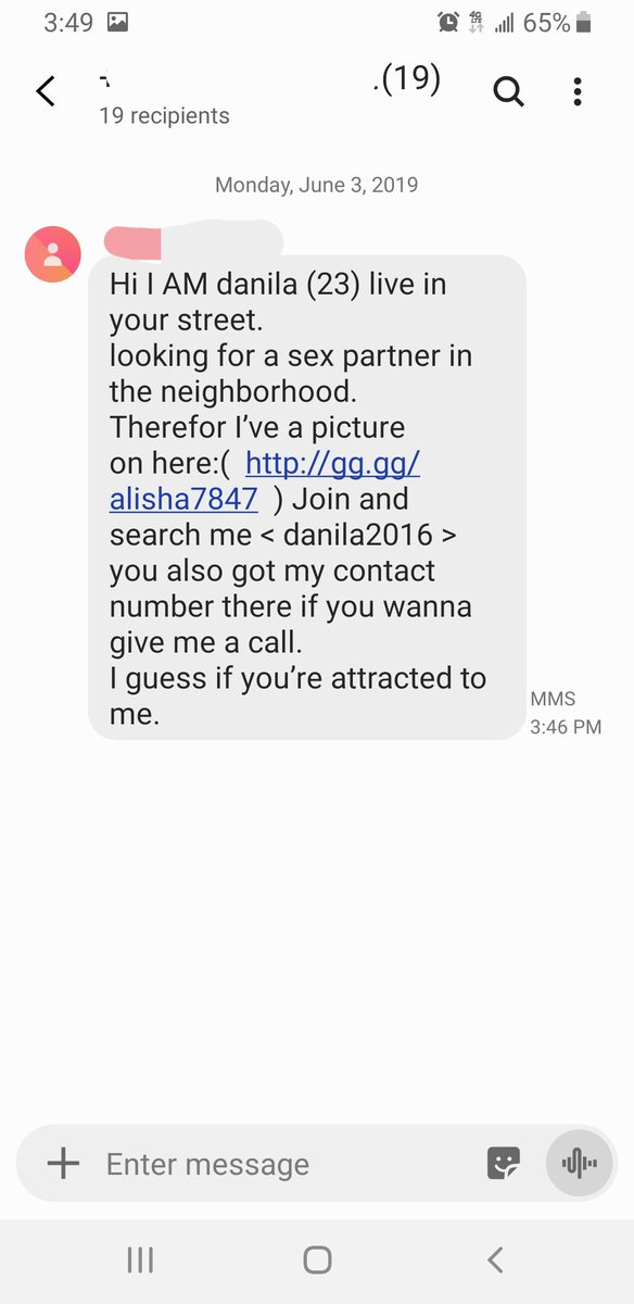 Mms Now Trying To Scam Irish >> Romance Scam Hashtag On Twitter