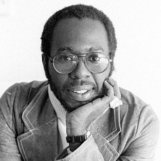 Happy Birthday to Curtis Mayfield born June 3,1942 Chicago Illinois died December 26,1999 may he rest in peace.