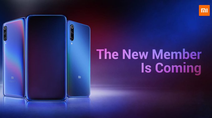 Xiaomi Mi 9T,Price,launch,Specifications