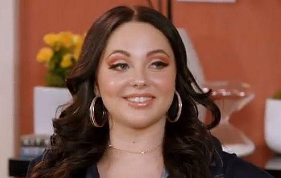 The Ashley's photo on #TeenMom2