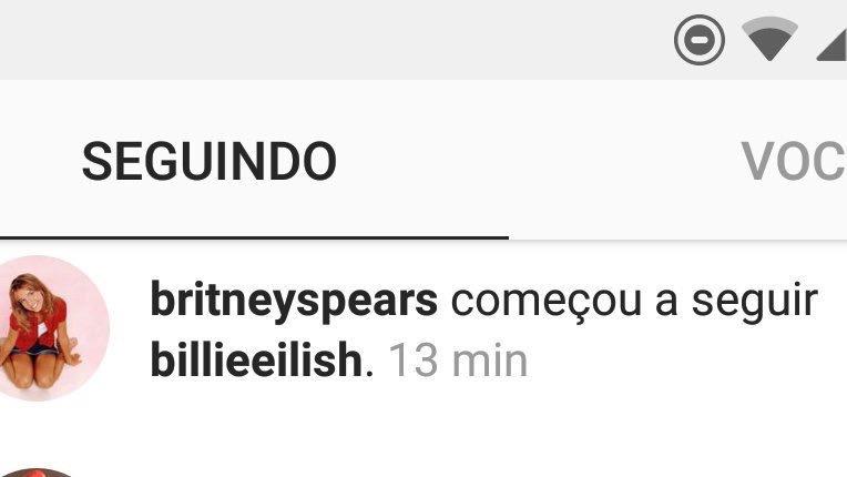 A aclamação da princesa: frenética e com a cobra na mão, Britney Spears dança loucamente ao som de Billie Eilish e segue revelação no Instagram