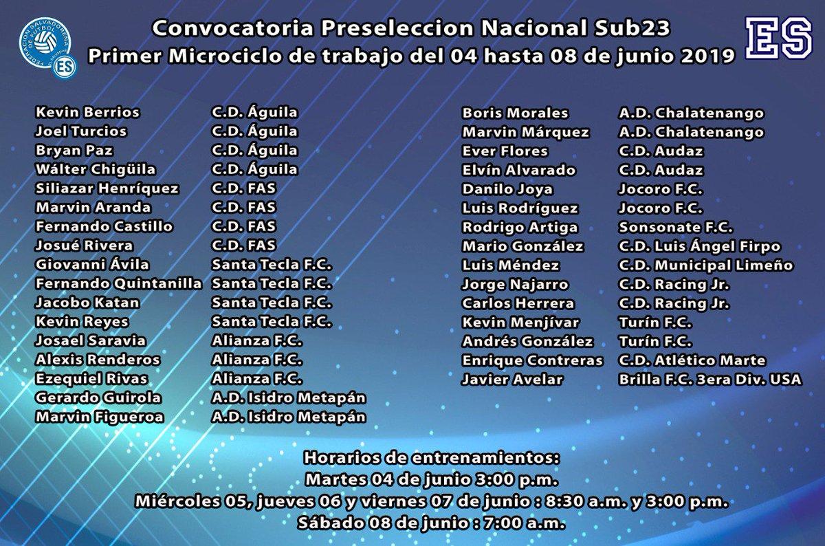 Eliminatoria Centroamericana - Juegos olimpicos Tokio, Japon 2020. D8LI0rYXkAABtCG