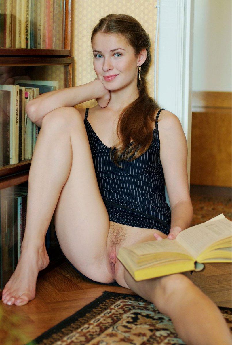 голая жена читать - 9