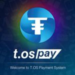 Image for the Tweet beginning: #tos #tosc #tosp #toscoin #tosblock
