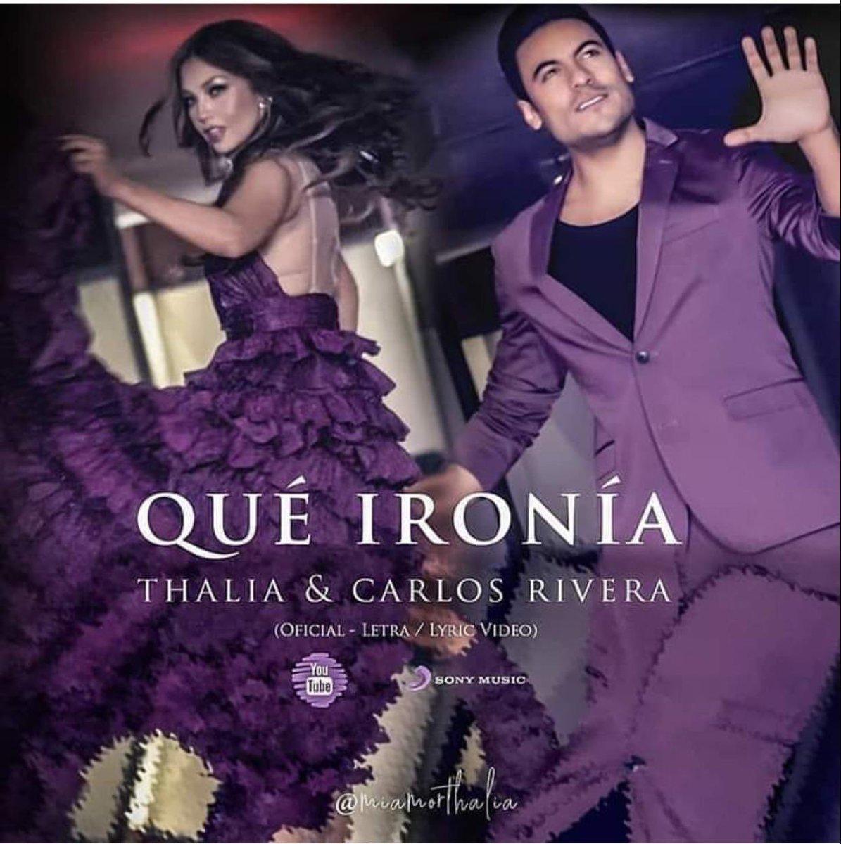 "Thalía >> álbum ""Valiente"" - Página 33 D8Lr7cAX4AAsew7"