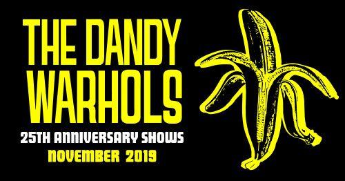 dandy-warhols-nude
