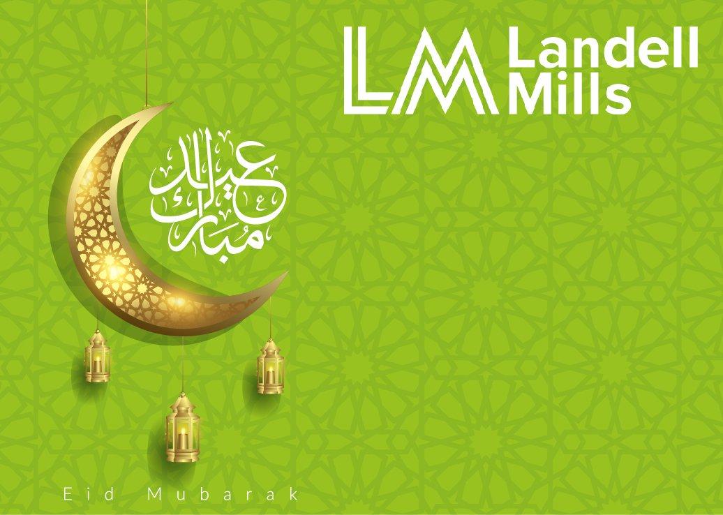 Eid Mubarak to all. I wish everyone a peaceful Eid!