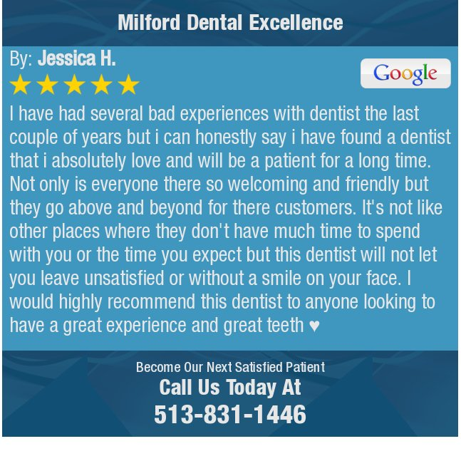 Milford Dental Excel (@milforddentists)   Twitter
