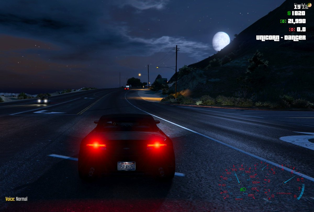 gtavcars tagged Tweets and Download Twitter MP4 Videos | Twitur
