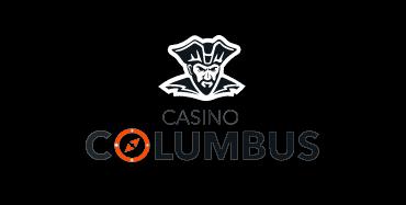 Обзор casino Columbus