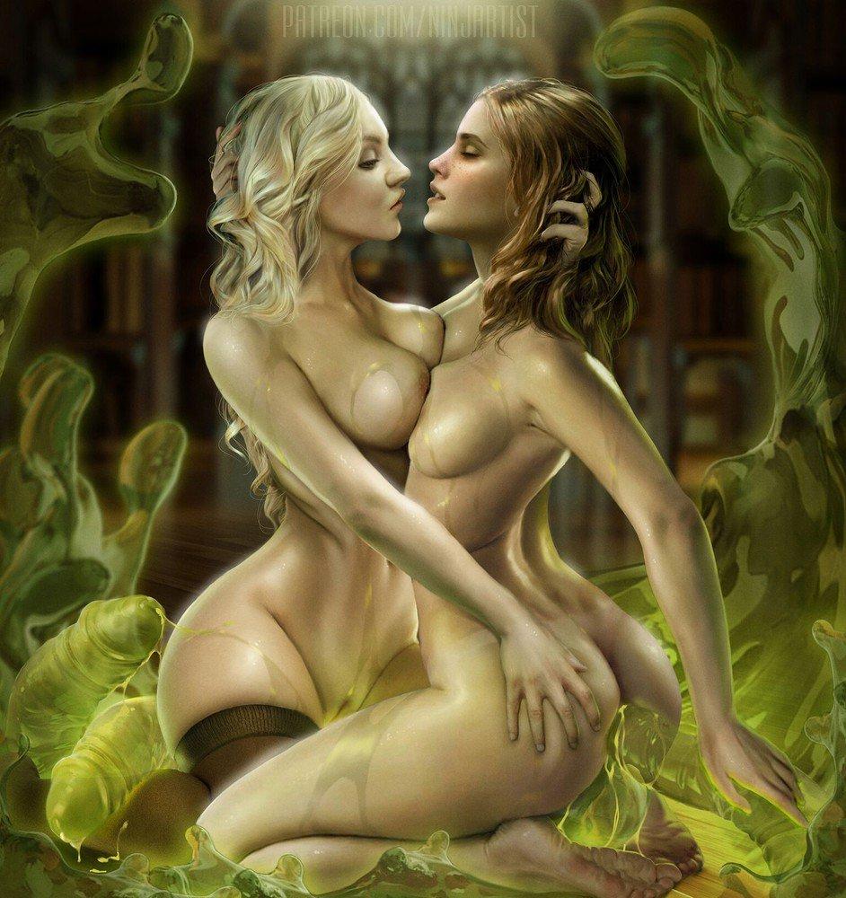 Pin on lesbian love