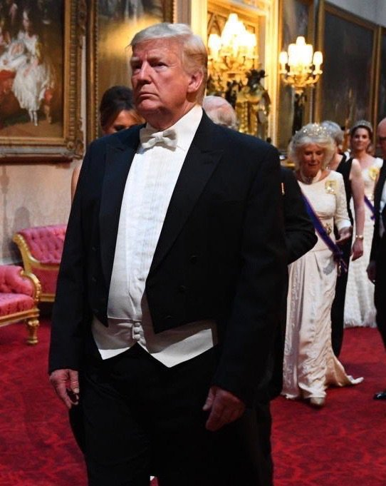 Image result for mister creosote