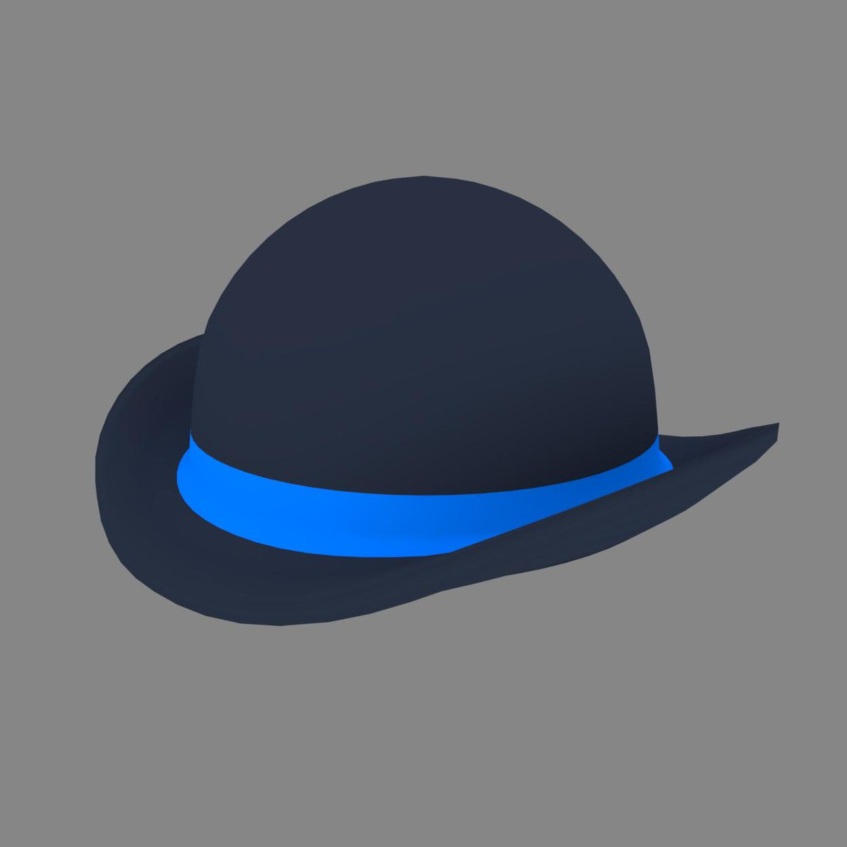 Mas On Twitter My Idea For A Hat Series In Roblox The Colored