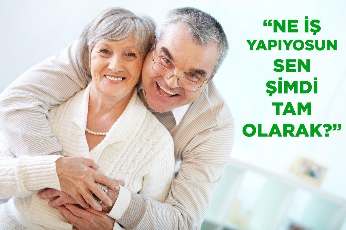 Utah Swedish Senior Singles Dating Online Website