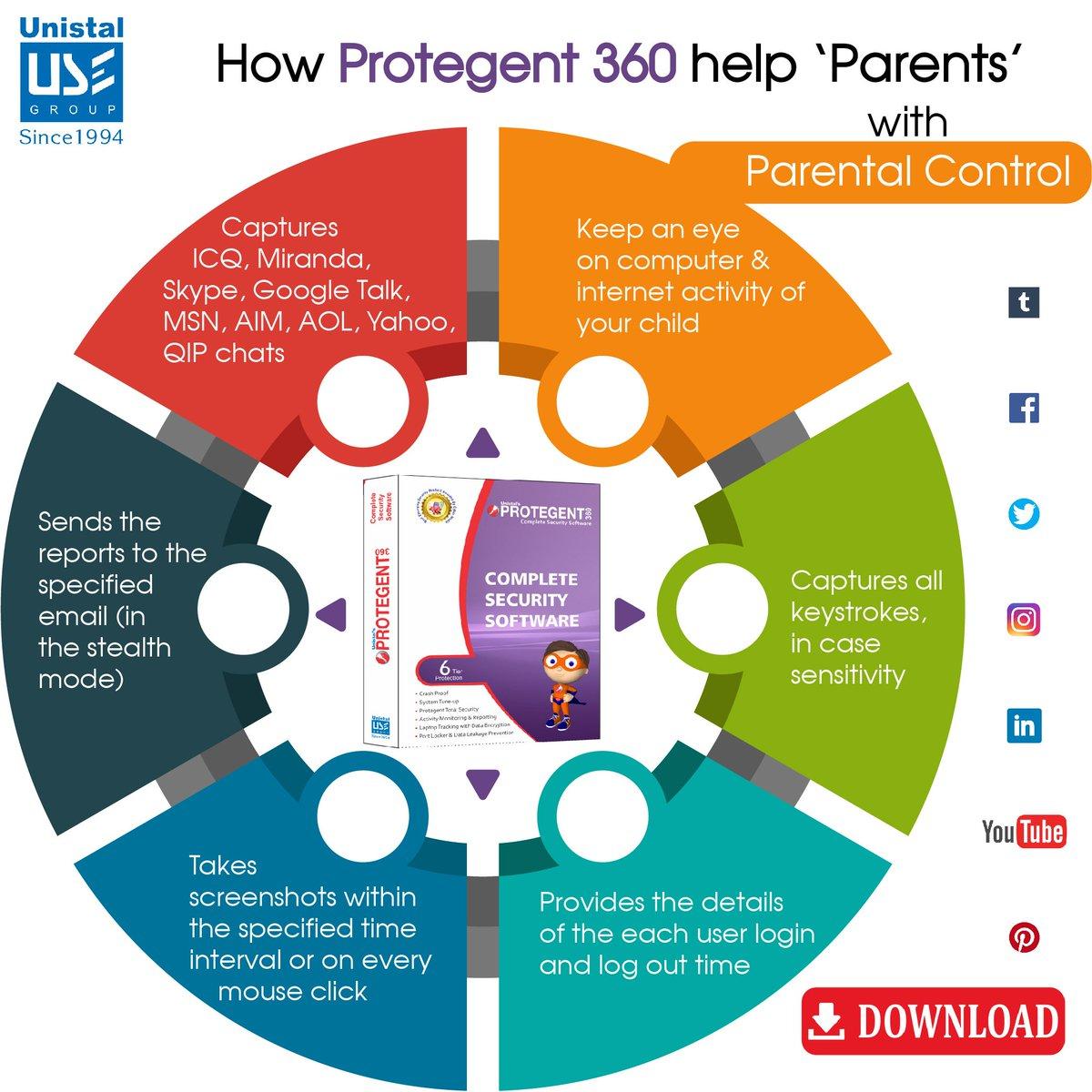 protegent360 hashtag on Twitter
