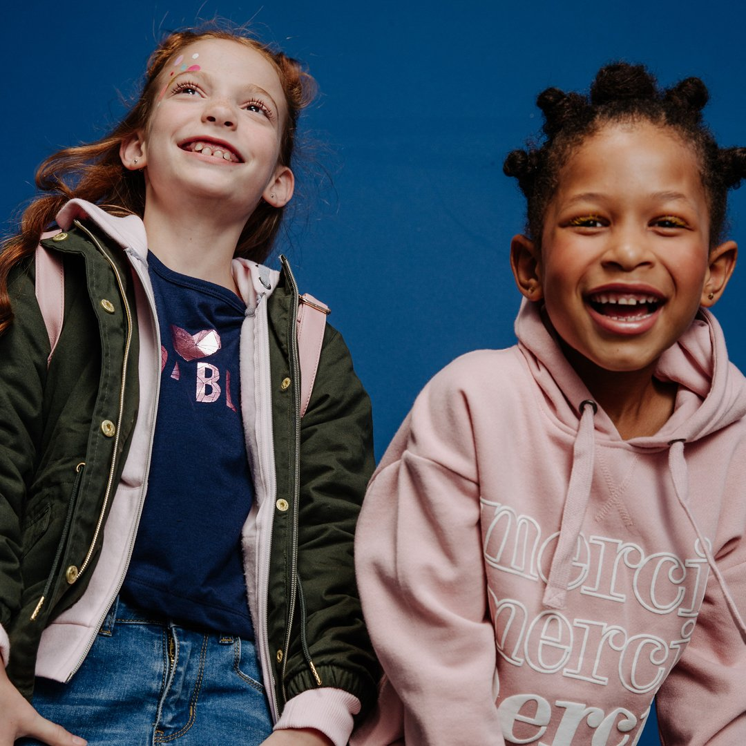 Winter feels like a super long weekend when you've got all these comfy layers to dress up in.  #UnexpectedYouth #Futureleaders #Gamechangers #Bethefuture #BeReady #sodablocstyle #BeYou #BeYouth https://t.co/x6WHG17D6O