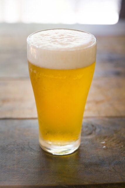 【日本一シリーズ】 茨城県は #ビール の生産量が全国第1位! 県内にはアサヒビール茨城工場(守谷市)やキリンビール取手工場(取手市)が稼働しています(^^) ○平成29年 ビール製成数量 第1位 茨城県 391,378 kl 第2位 大阪府 294,132 kl 第3位 福岡県 280,844 kl (国税庁 統計年報)