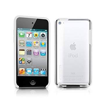 test ツイッターメディア - ひとえうさぎのダイソー版ケース、Androidユーザー(Xperia XZ2)だけど、諦め切れずにお買い上げ。 iPod Touch(第4世代)嵌るかなーΘωΘ  #ひとえうさぎ #ダイソー https://t.co/SbDv4TMeJy
