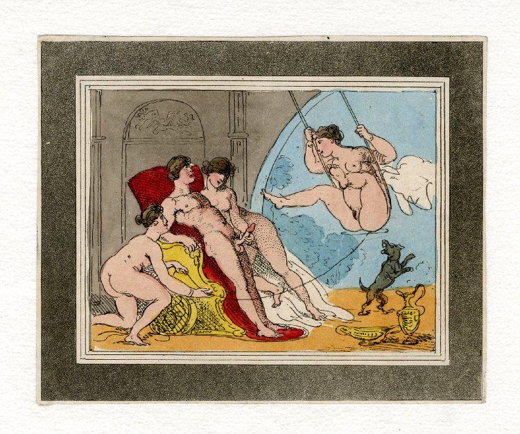 erotic-rowlandson-thomas-fucking-plunger-nude