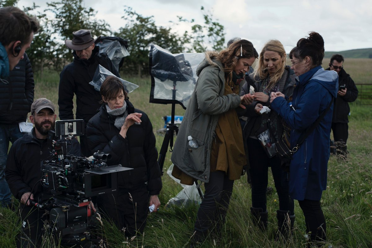 Women in Film & TV is coming to #LEEDS! Join us for drinks and networking on 24th June @EastParadeSoc, 10-12 East Parade from 6pm. REGISTRATION is FREE but essential 🎟️https://wftv.org.uk/calendar/wftv-event-leeds-networking/…