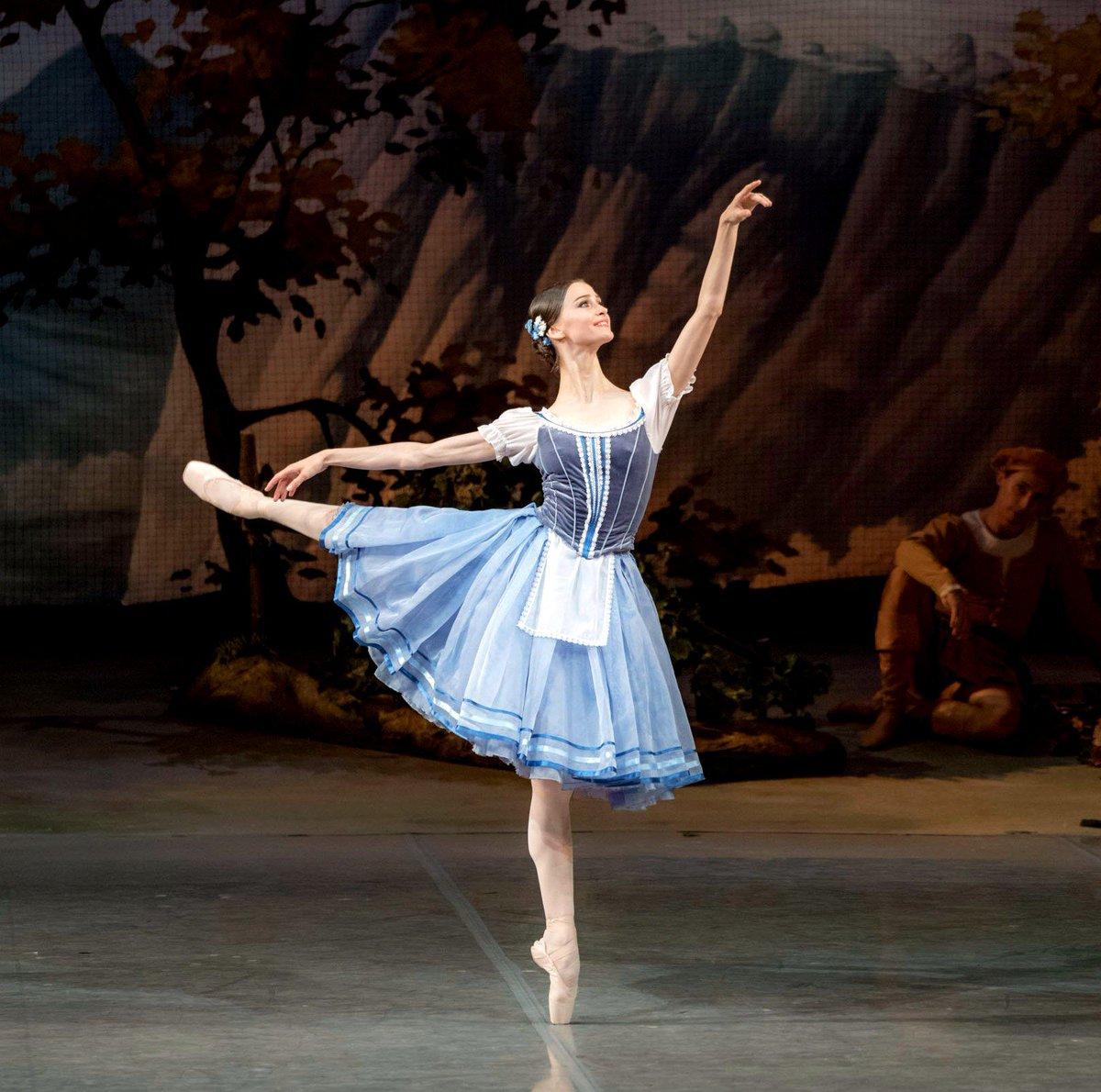 Сцена балета картинки
