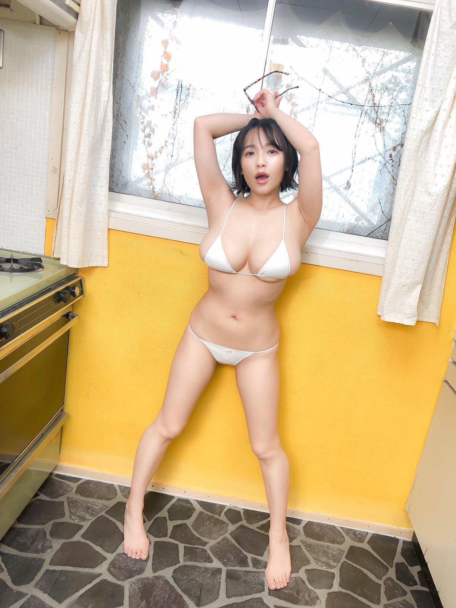 Amaki Jun