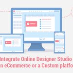 Image for the Tweet beginning: Easy-to-use Designer Studios available in