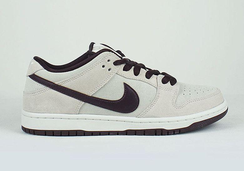 miło tanio specjalne do butów nowe tanie Sneaker News on Twitter: