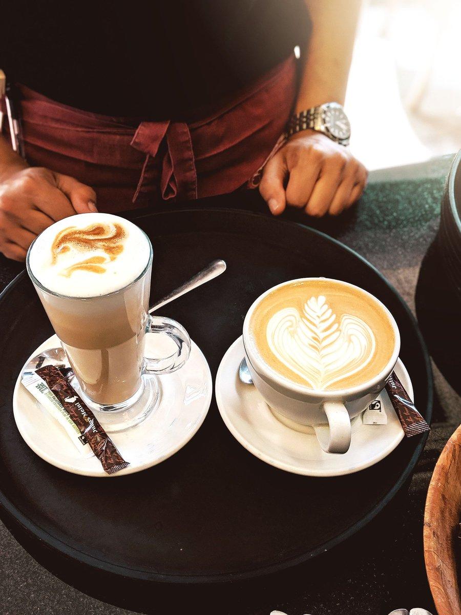 Eleto Chocolate Cafe At Eletochoccafe Twitter
