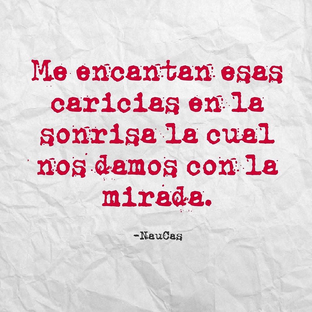 Naucas Diario De Un Poeta Bohemio On Twitter Me Encantan