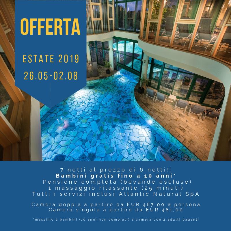Abano Terme Sauna Bagno Turco.Hotel Atlantic Terme Atlantic Terme Twitter