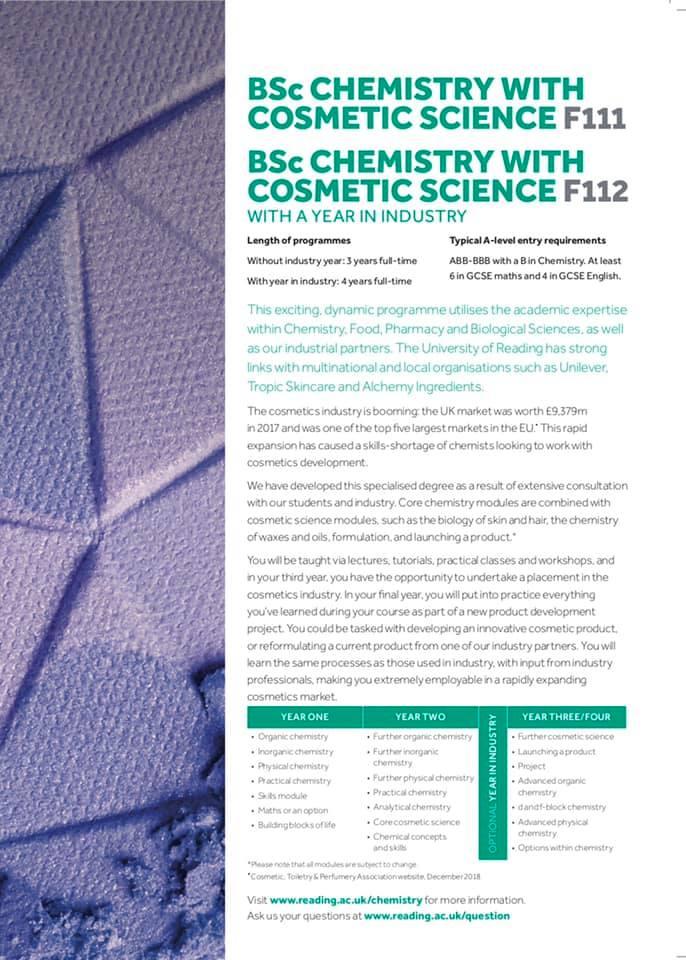 UniRdg Chemistry (@UniRdg_Chem)   Twitter