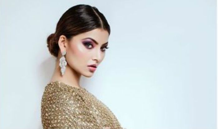 Urvashi Rautela Wears Shimmery Golden Outfit And Her Fans Are Smitten With Her Latest Look #GQAwards #UrvashiRautela https://www.imagesgirls.com/2019/06/urvashi-rautela-wears-shimmery-golden-outfit-and-her-fans-are-smitten-with-her-latest-look/…
