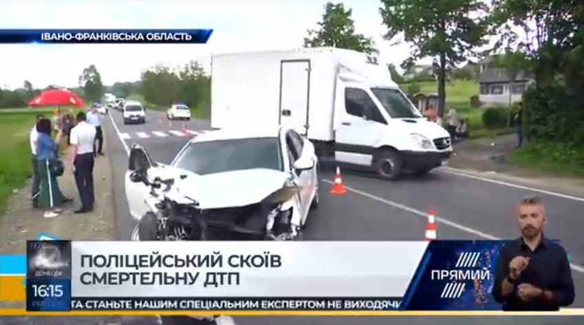 ДБР повідомило оперуповноваженому Нацполіції і його братові про підозру в побитті із застосуванням пістолета водія квадроцикла в Києві - Цензор.НЕТ 778