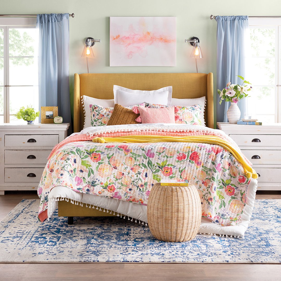 Wayfair Com On Twitter A Look We Re Loving Right Now A Matching