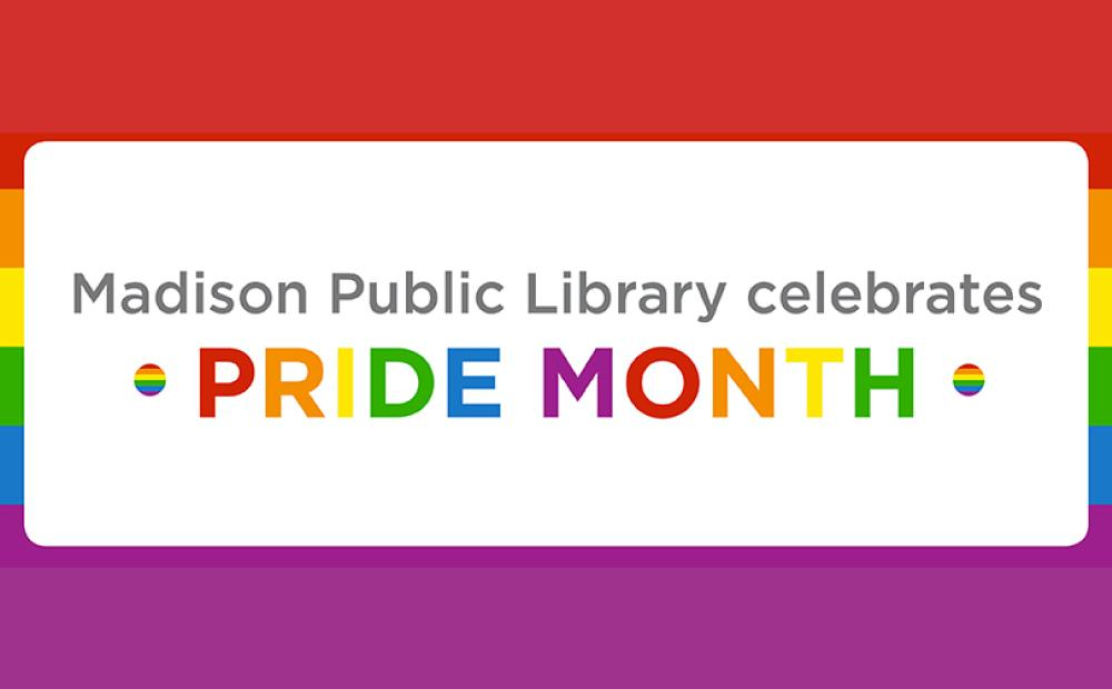 Madisons Central Library Today Heres >> Madison Public Library Madisonlibrary Twitter