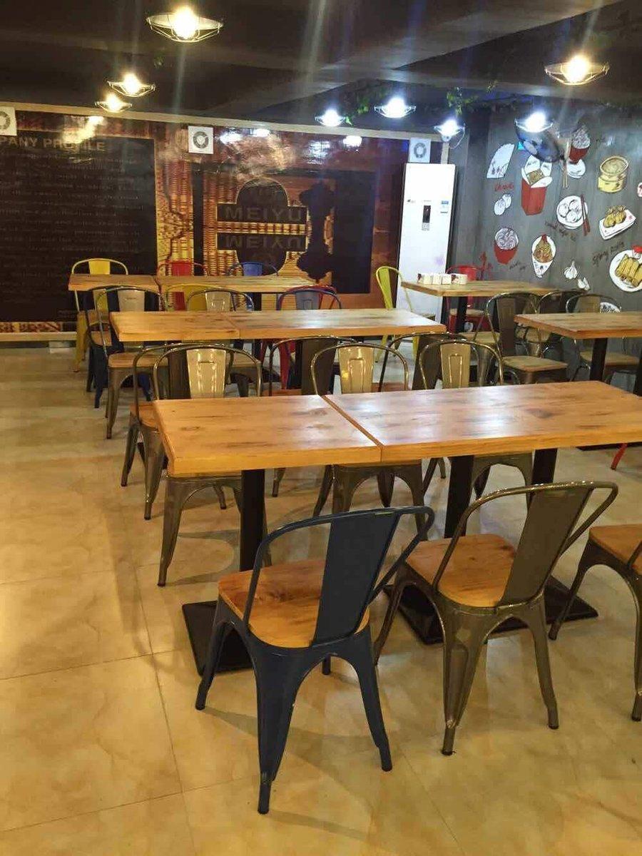 #barfurniture on #Amazon #Deal US:👉https://amzn.to/2GroZZo      #metalfurnitures #metalchair #interiordesign #homesweethome #moderndesign #interior #decorationideas #cafe #blog #art #design #furniture #newdesign #barstool #BarstoolBestBar #industrial #barchair #decor #HomeDecor