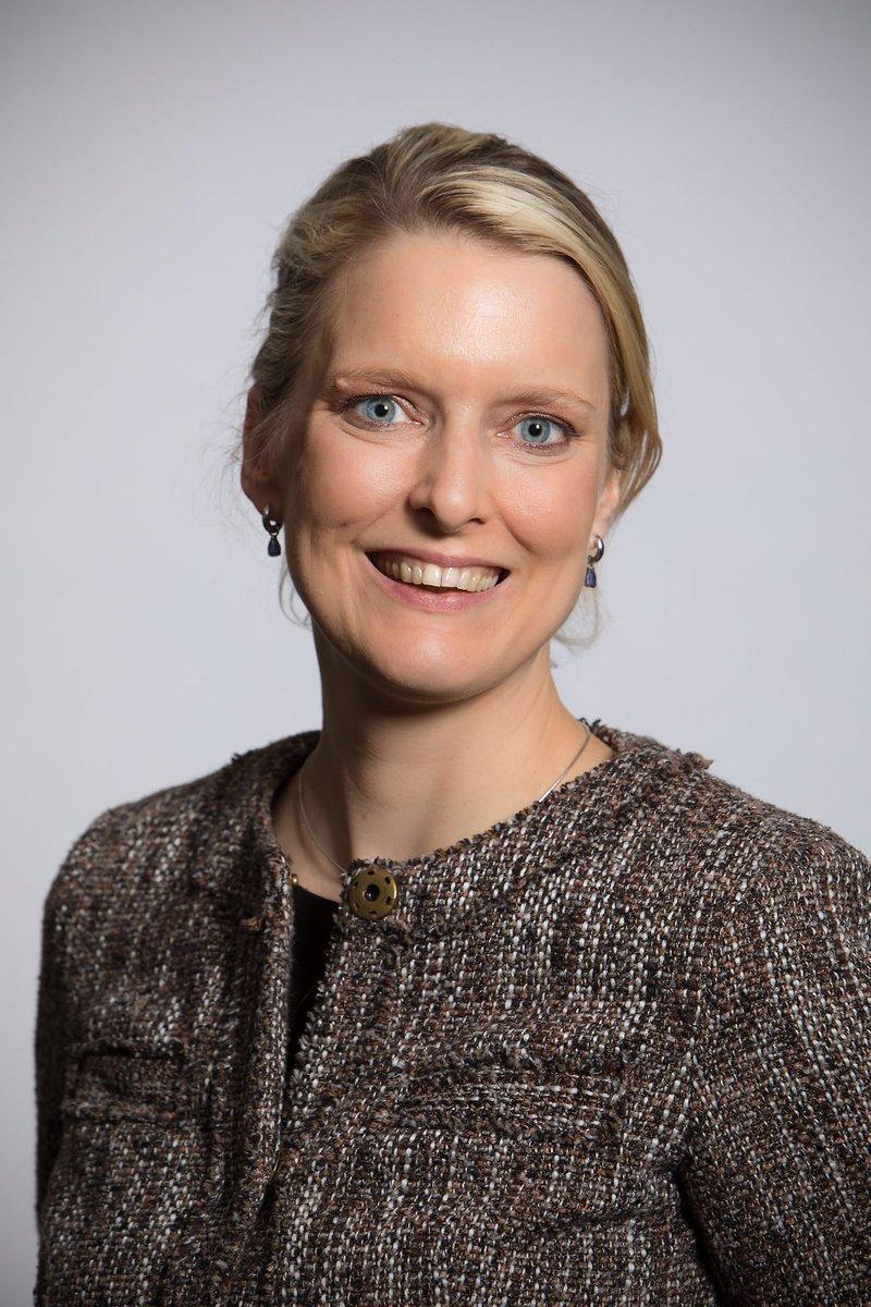 #BREEK Het CDA draagt @MarianneCDA en @renzebergsma voor als gedeputeerden voor @Brabant. Naar verwachting is hun benoeming op vrijdag 14 juni a.s. tijdens de Statenvergadering @PSBrabant. Lees meer: https://www.bd.nl/brabant/partijen-zijn-eruit-nieuw-brabants-bestuursakkoord-vrijdag-gepresenteerd~adfc9210/…. @cdavandaag @CDA_BSV