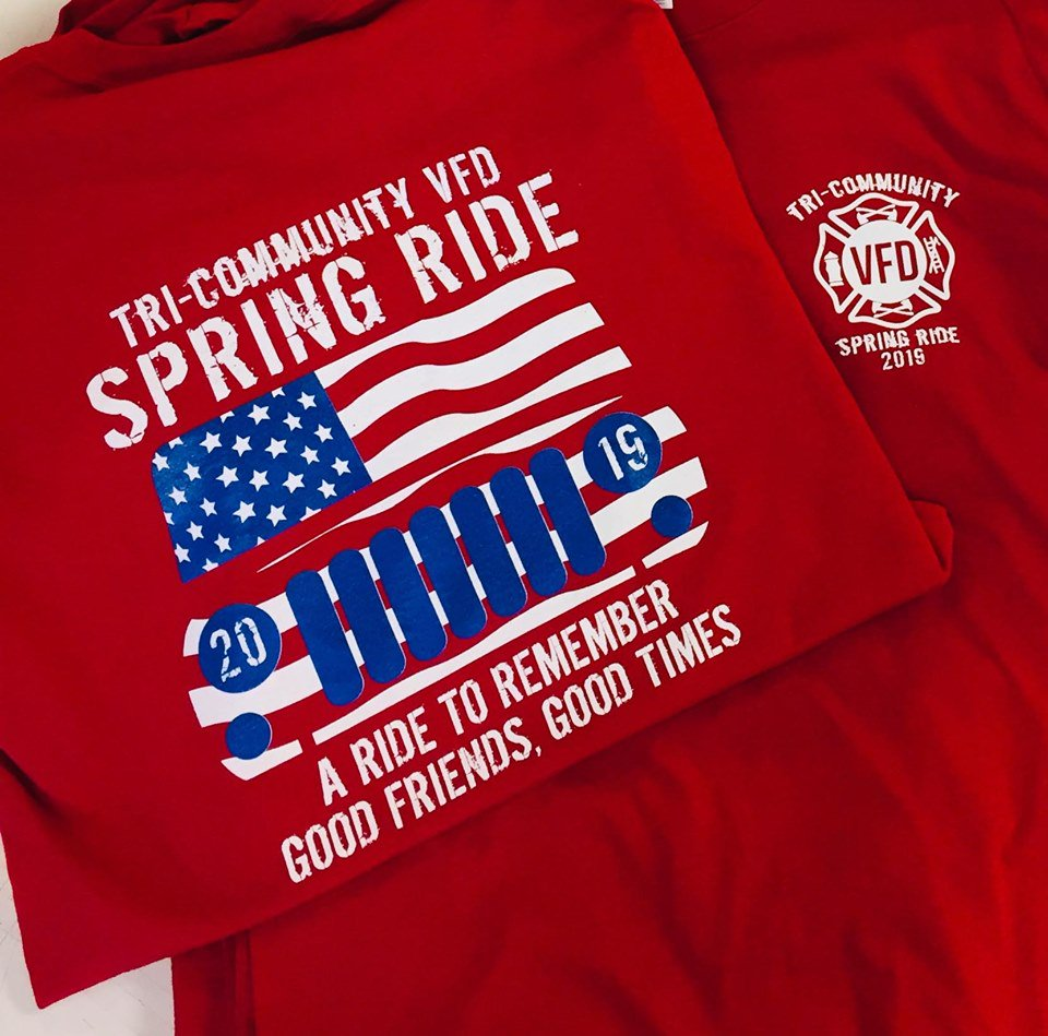 6dde7cfc Every day is one step closer to summer. So let's get those summer orders in  & get to work! #screenprinting #embroidery #dtg pic.twitter.com/xej9pduUUz