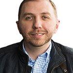 Image for the Tweet beginning: Meet Dan Anjo, NEI Project