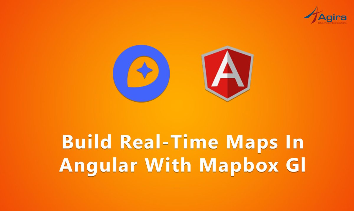 mapboxgl tagged Tweets and Downloader | Twipu