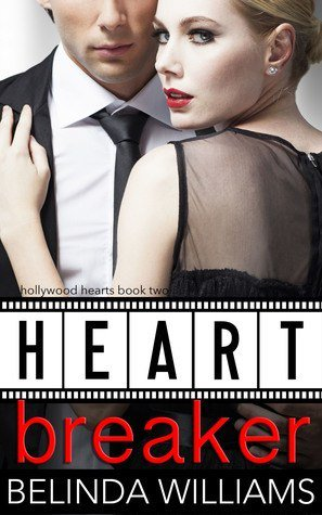 I reviewed Heartbreaker by Belinda Williams (@bwilliamsbooks). It is the second book in the #HollywoodHearts series. #AWW2019 http://lostinagoodbk.com/2019/06/05/heartbreaker-2-by-belinda-williams/…pic.twitter.com/LUQTAIN0Nz