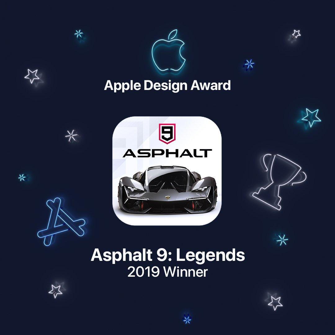 asphalt 9 cheat engine windows 10