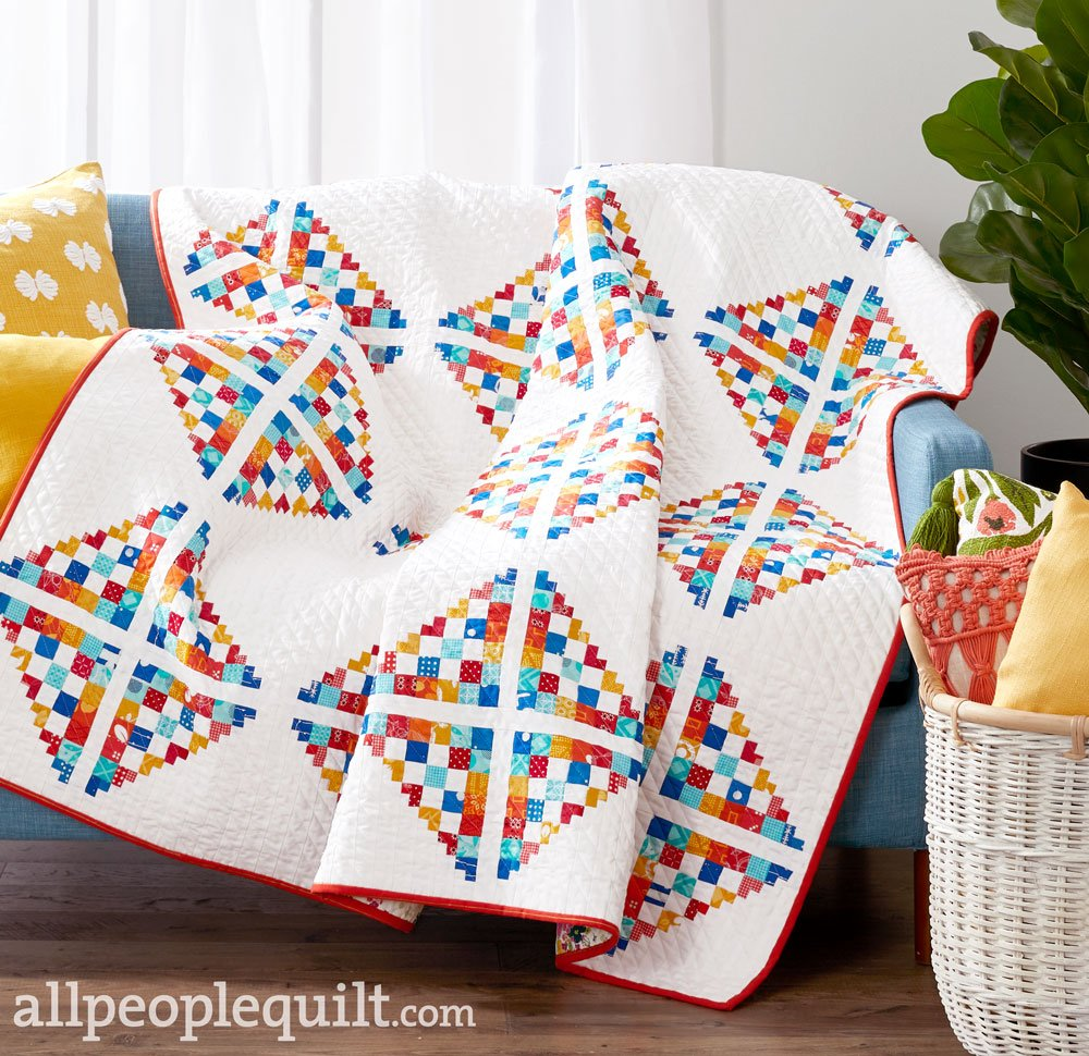 All People Quilt (@allpeoplequilt) | Twitter